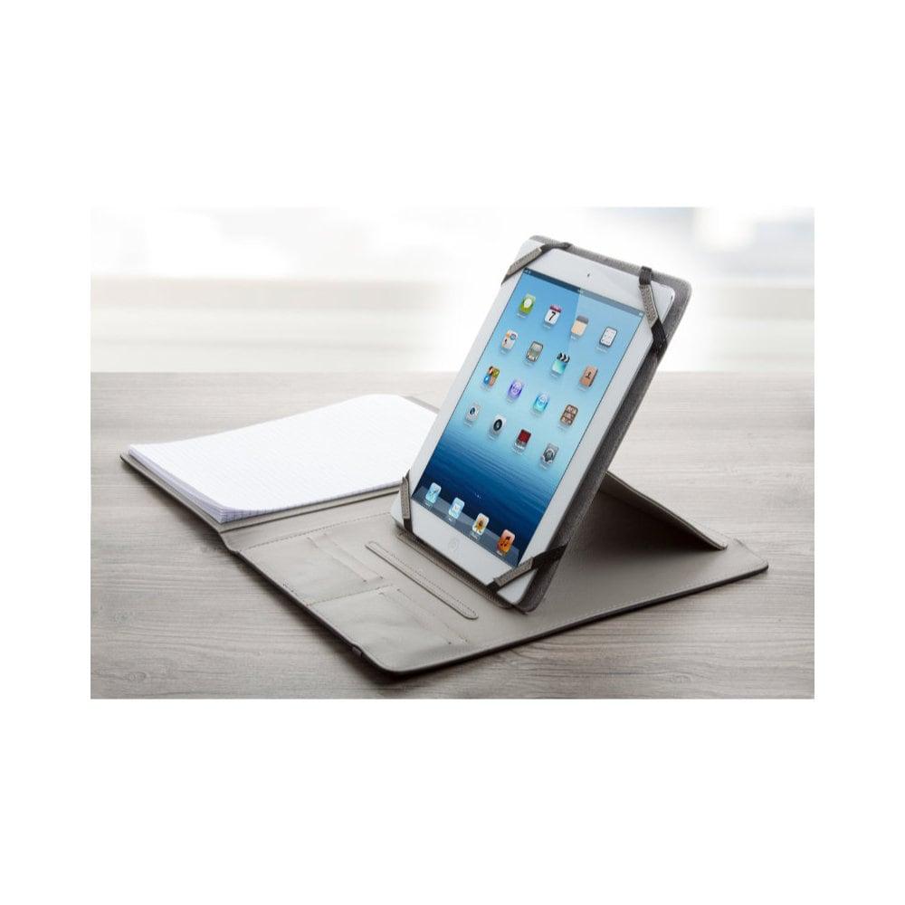 Bonza - teczka na dokumenty i iPada® A4