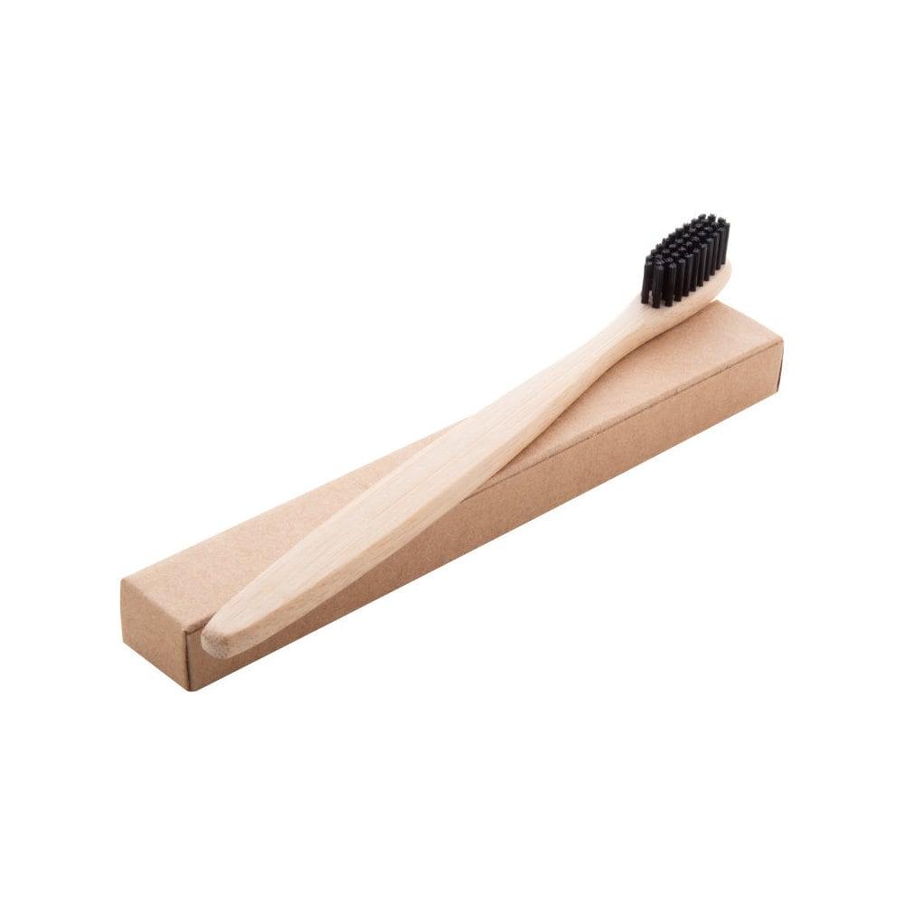 Boohoo - szoteczka bambusowa
