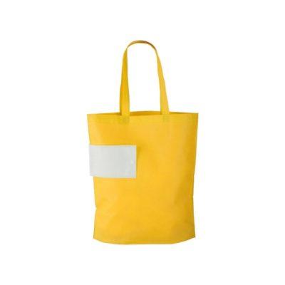 Boqueria - składana torba na zakupy