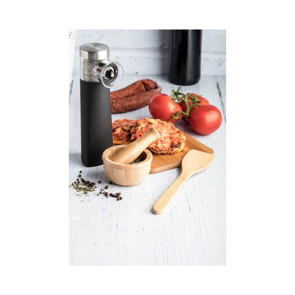 Borinda - łyżka do gotowania