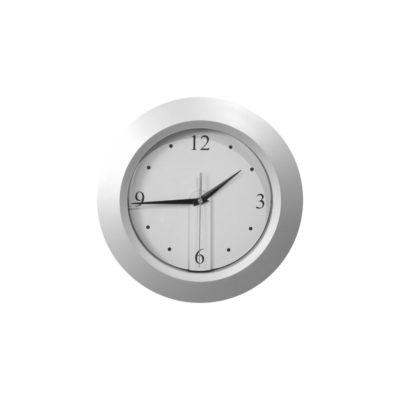 Brattain - zegar ścienny