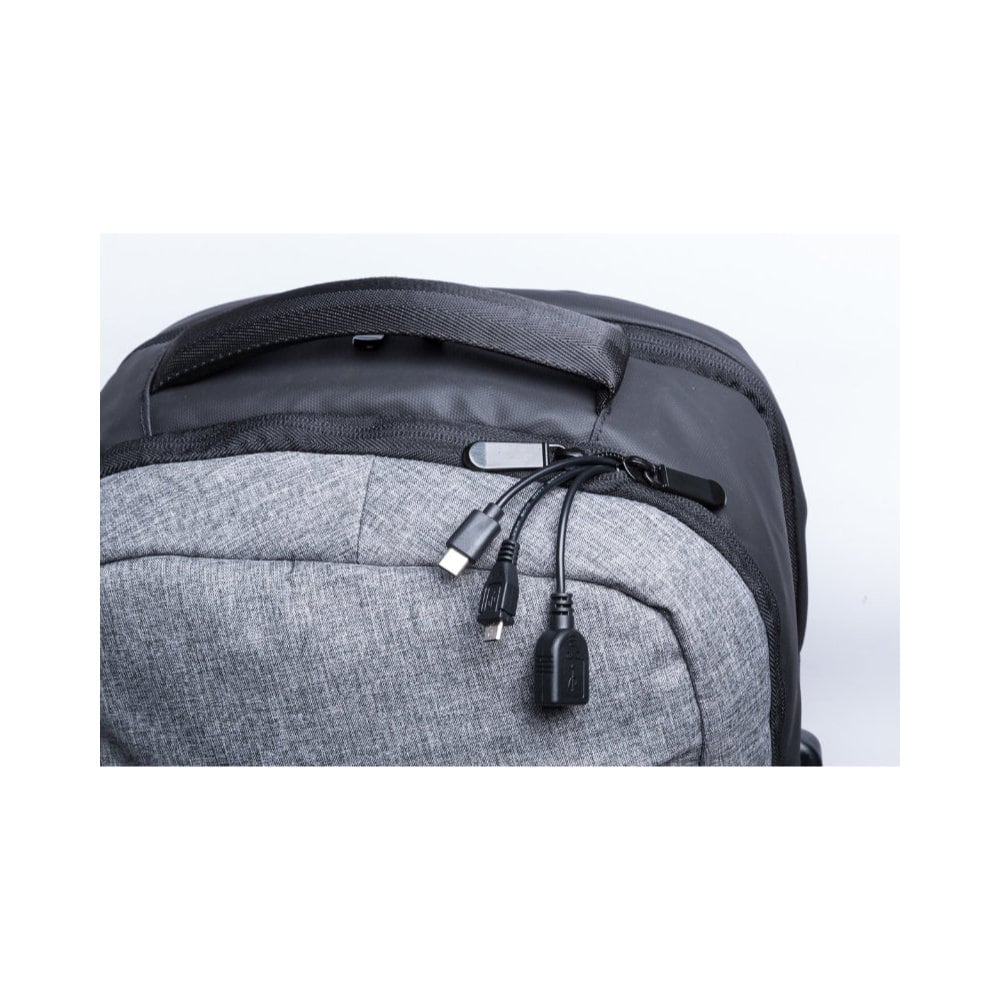Briden - plecak