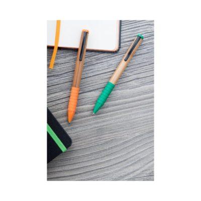 Bripp - bambusowy długopis