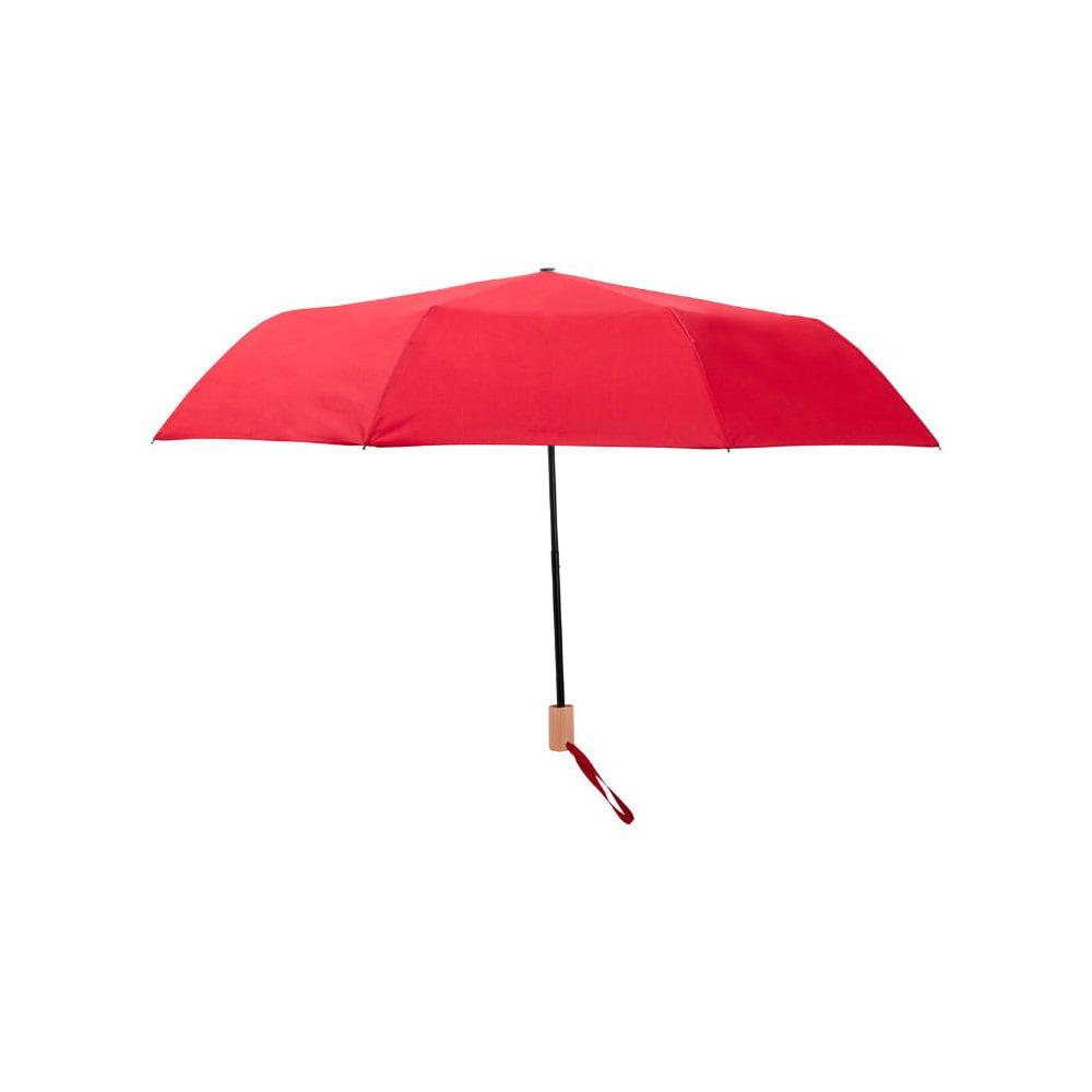 Brosian - parasol RPET