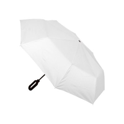 Brosmon - parasol