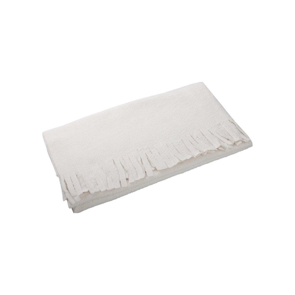 Bufanda - szalik polarowy