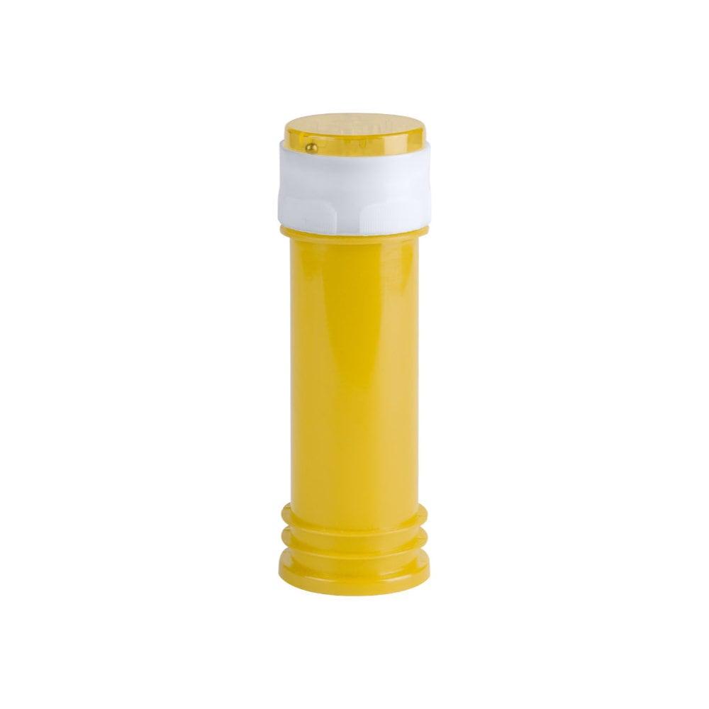Bujass - butelka do baniek
