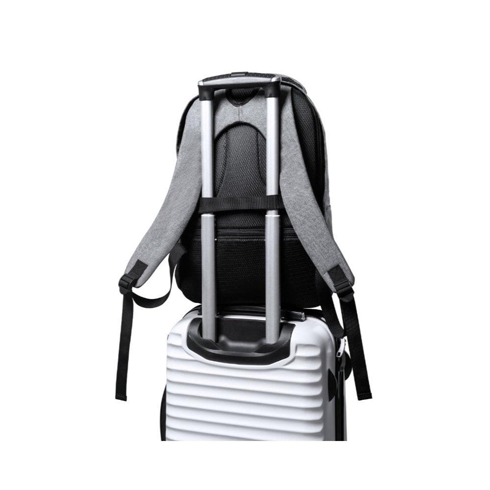 Bulman - plecak z RPET