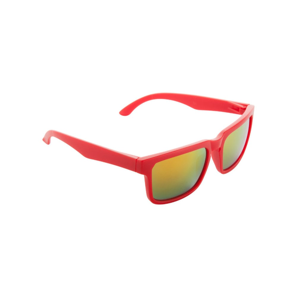 Bunner - okulary przeciwsłoneczne