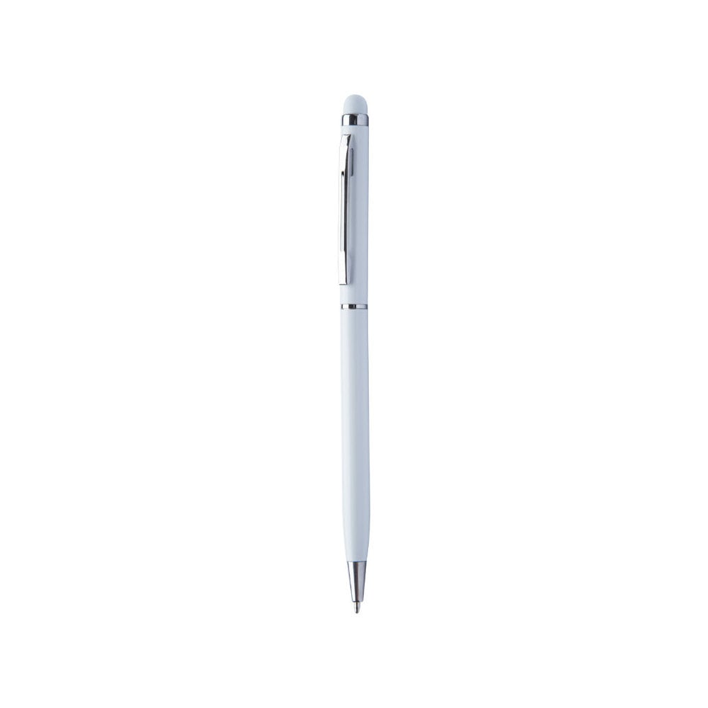 Byzar - długopis dotykowy