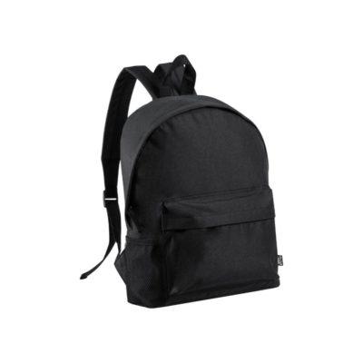 Caldy - plecak RPET