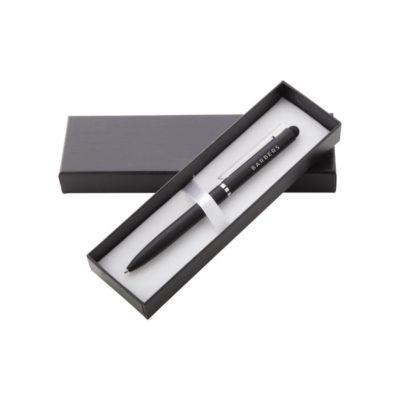 Campbell - długopis dotykowy