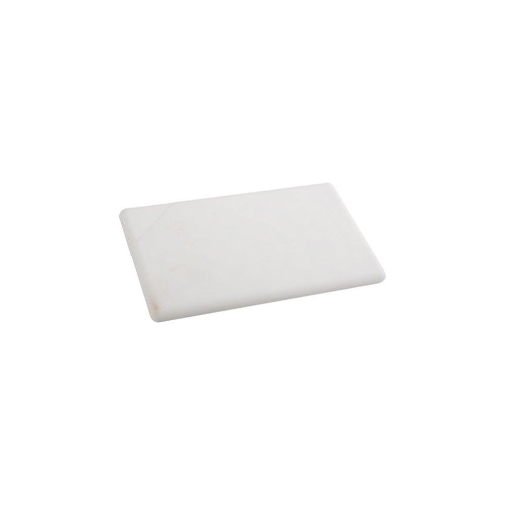 Card - pudełko na cukierki