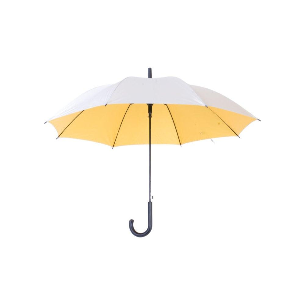 Cardin - parasol