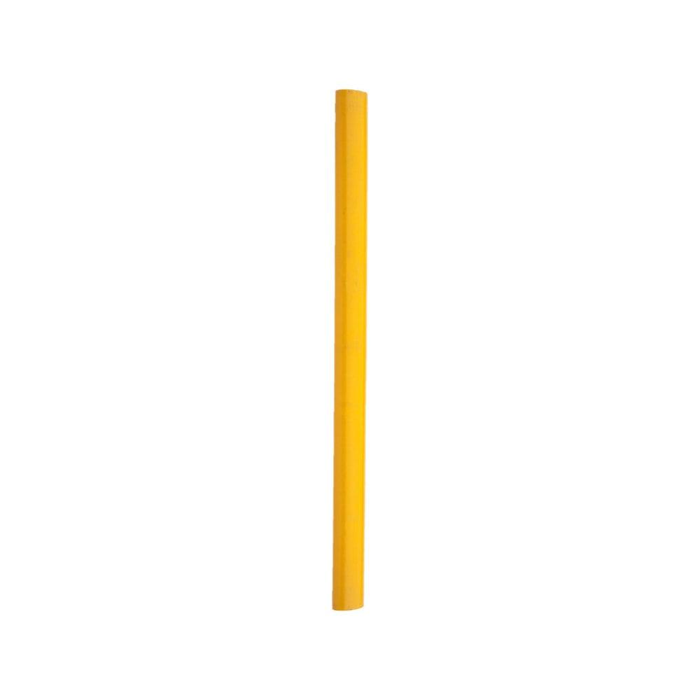 Carpenter - ołówek