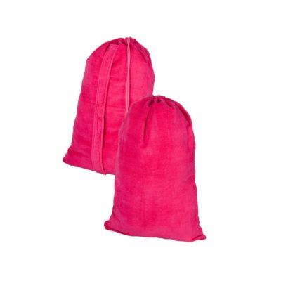 Carry - ręcznik plażowy