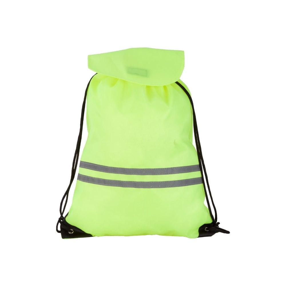 Carrylight - odblaskowa torba