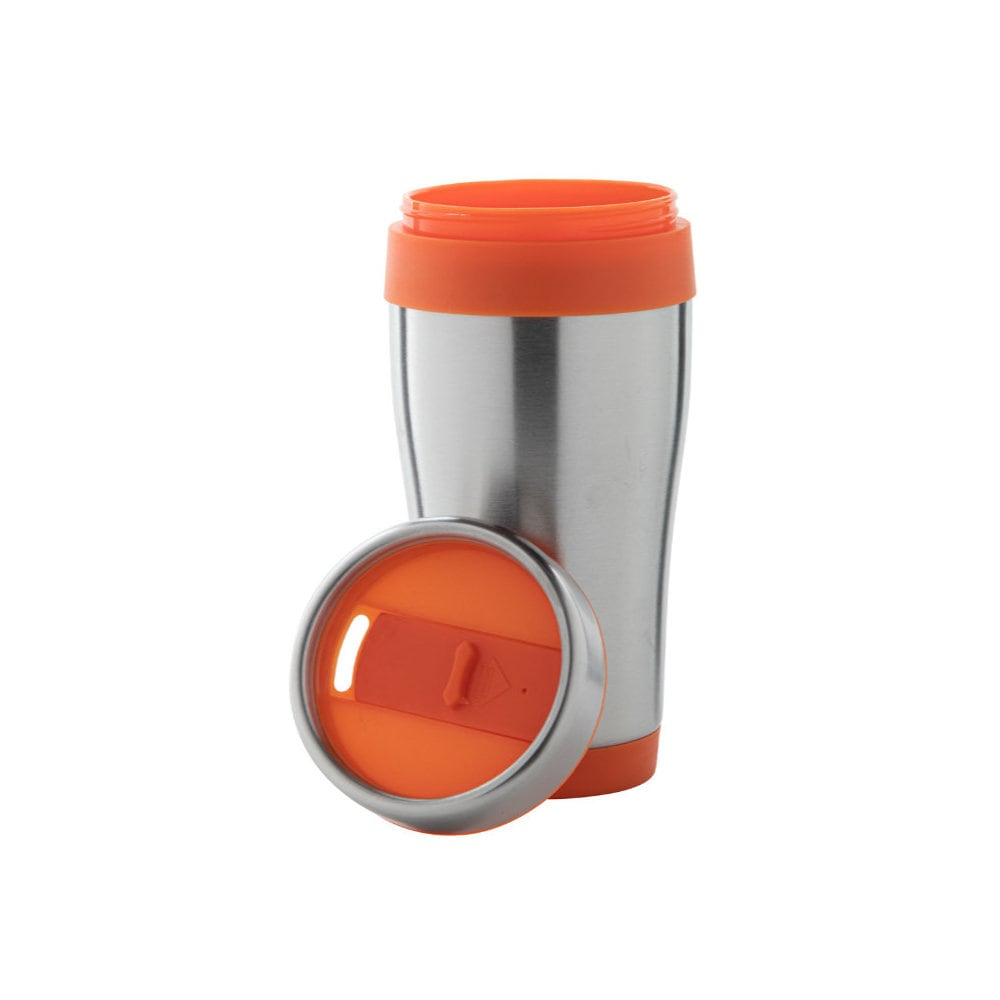 Carson - kubek termiczny