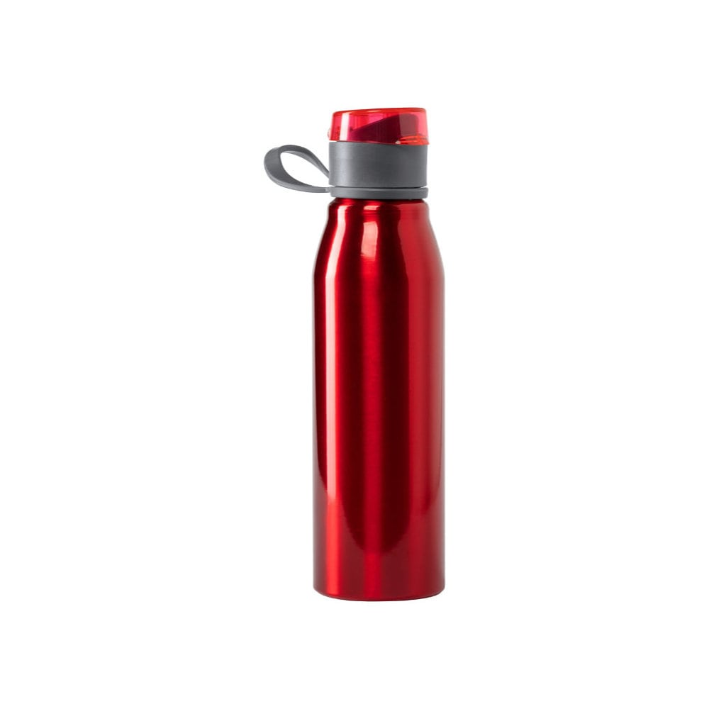 Cartex - butelka sportowa