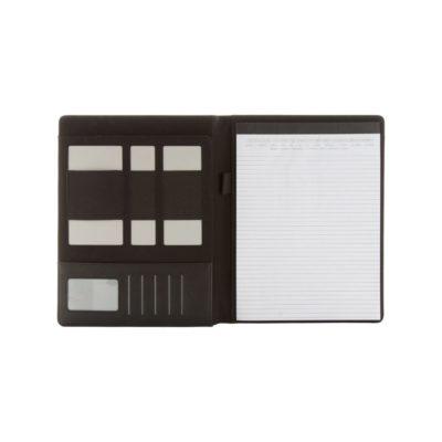 Cassis A4 - folder na dokumenty A4