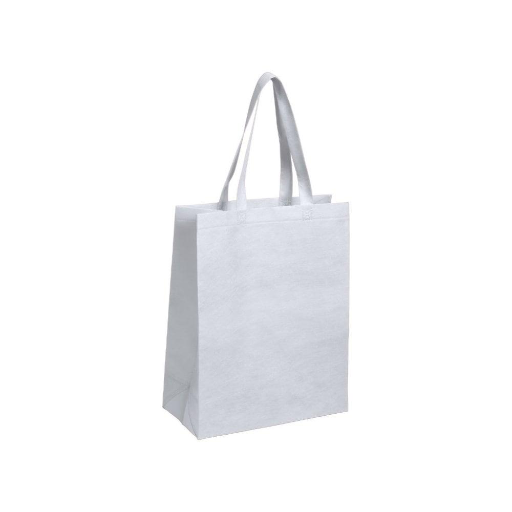 Cattyr - torba na zakupy