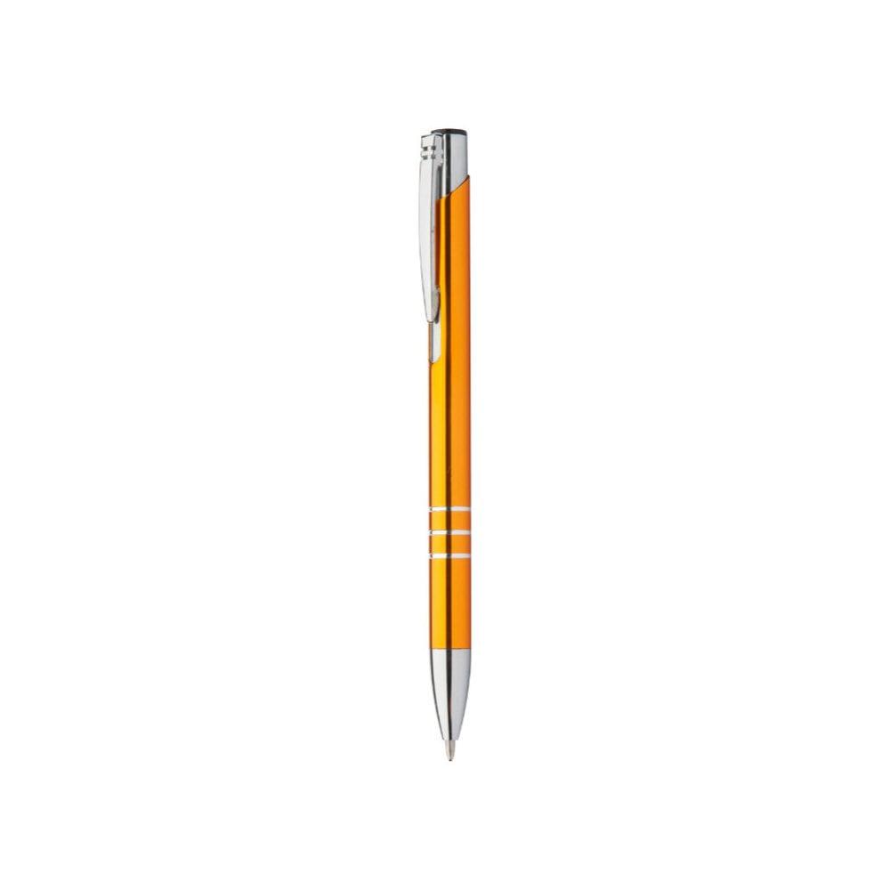 Channel - długopis