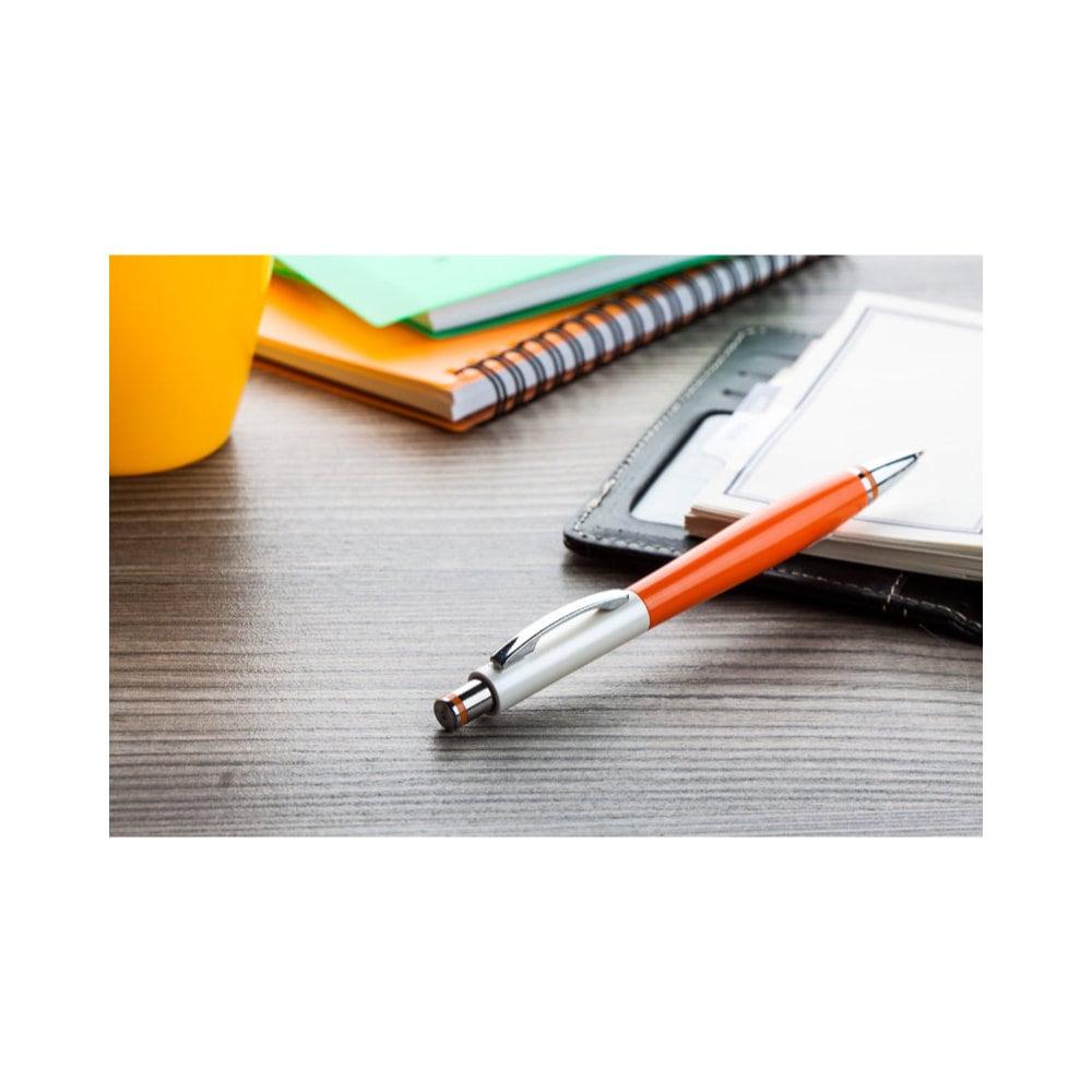 Chica - długopis