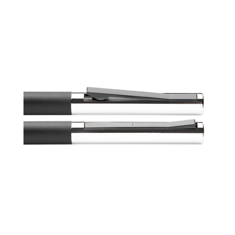 Chrompant - długopis