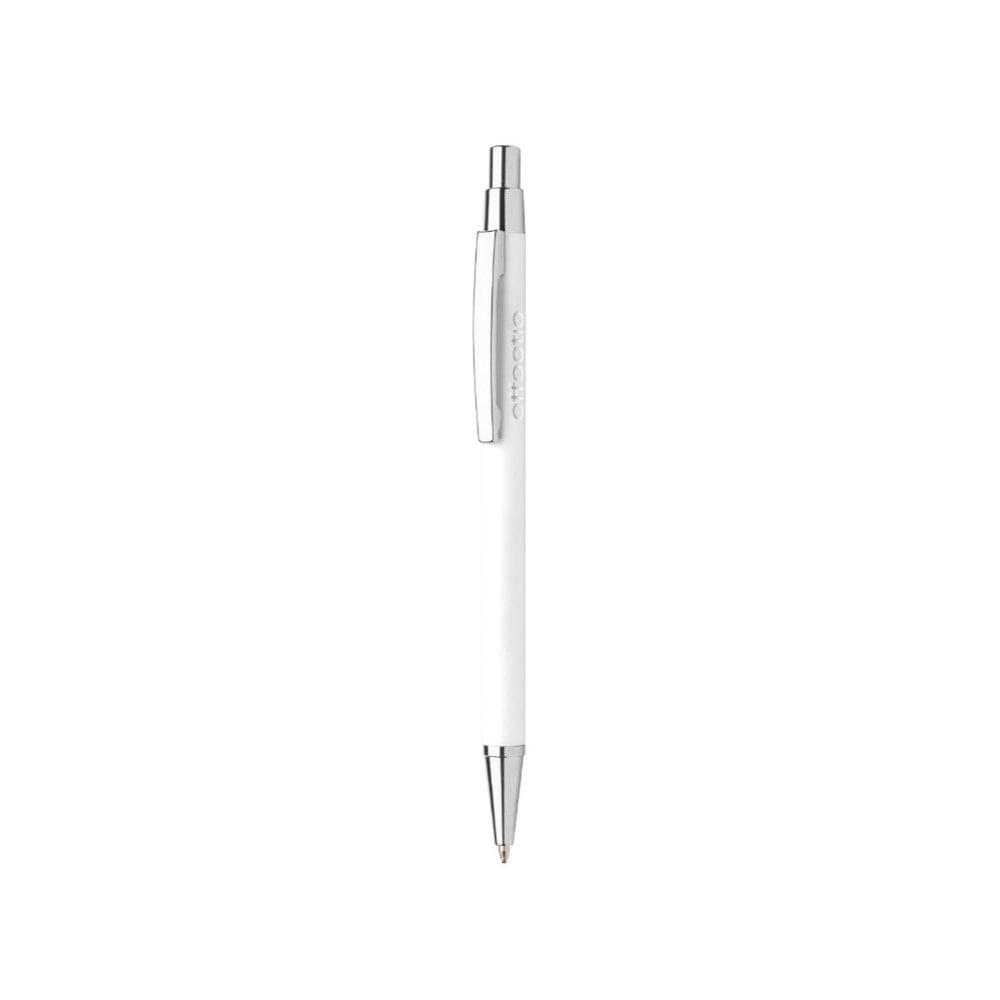 Chromy - długopis