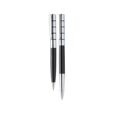 Cleary - zestaw długopisów