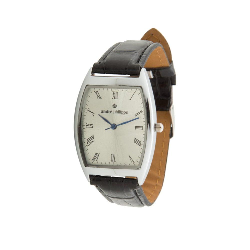 Clemence - damski zegarek