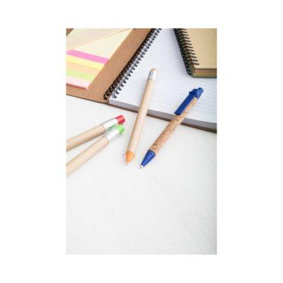 Clericus - długopis
