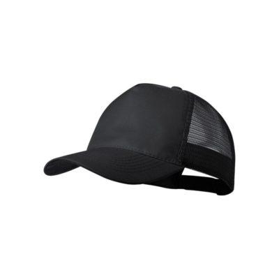 Clipak - czapka z daszkiem