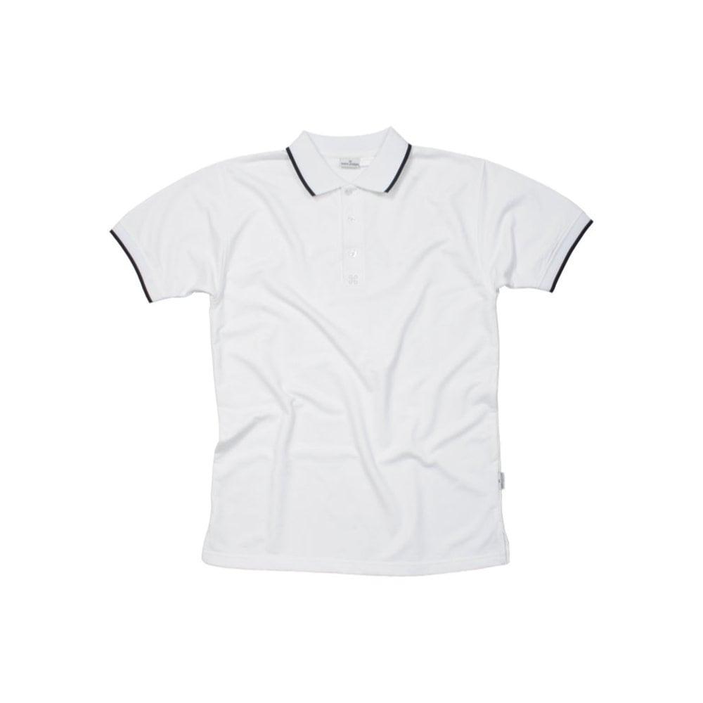 Collier - koszulka polo