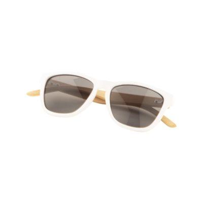 Colobus - okulary przeciwsłoneczne
