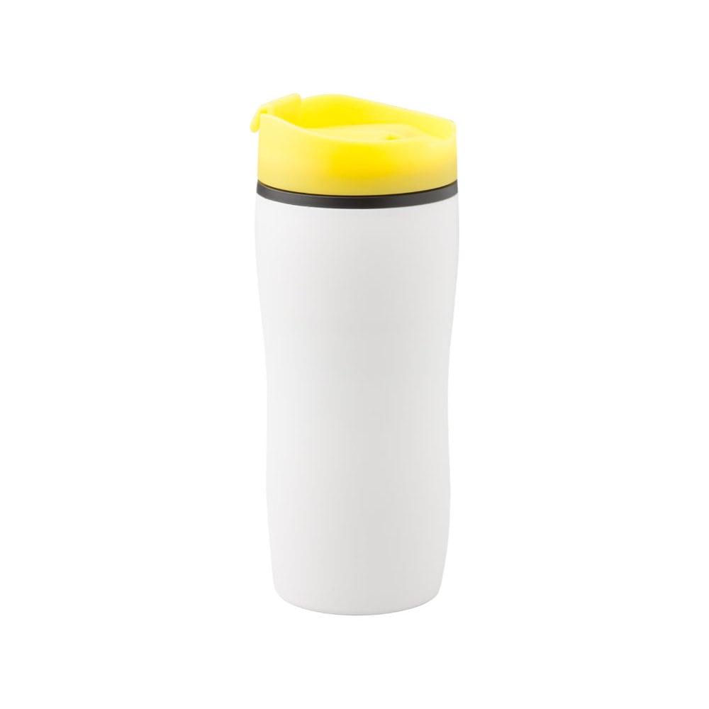 Coloby - kubek termiczny