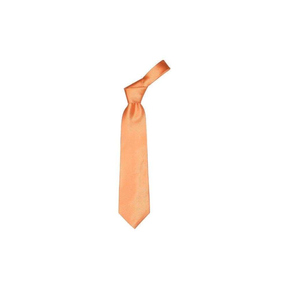 Colours - krawat