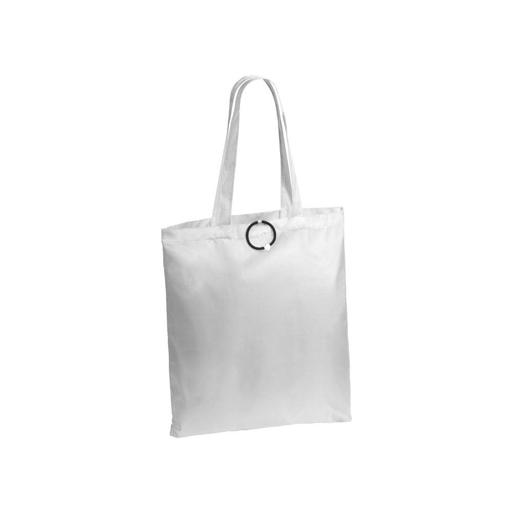 Conel - torba na zakupy