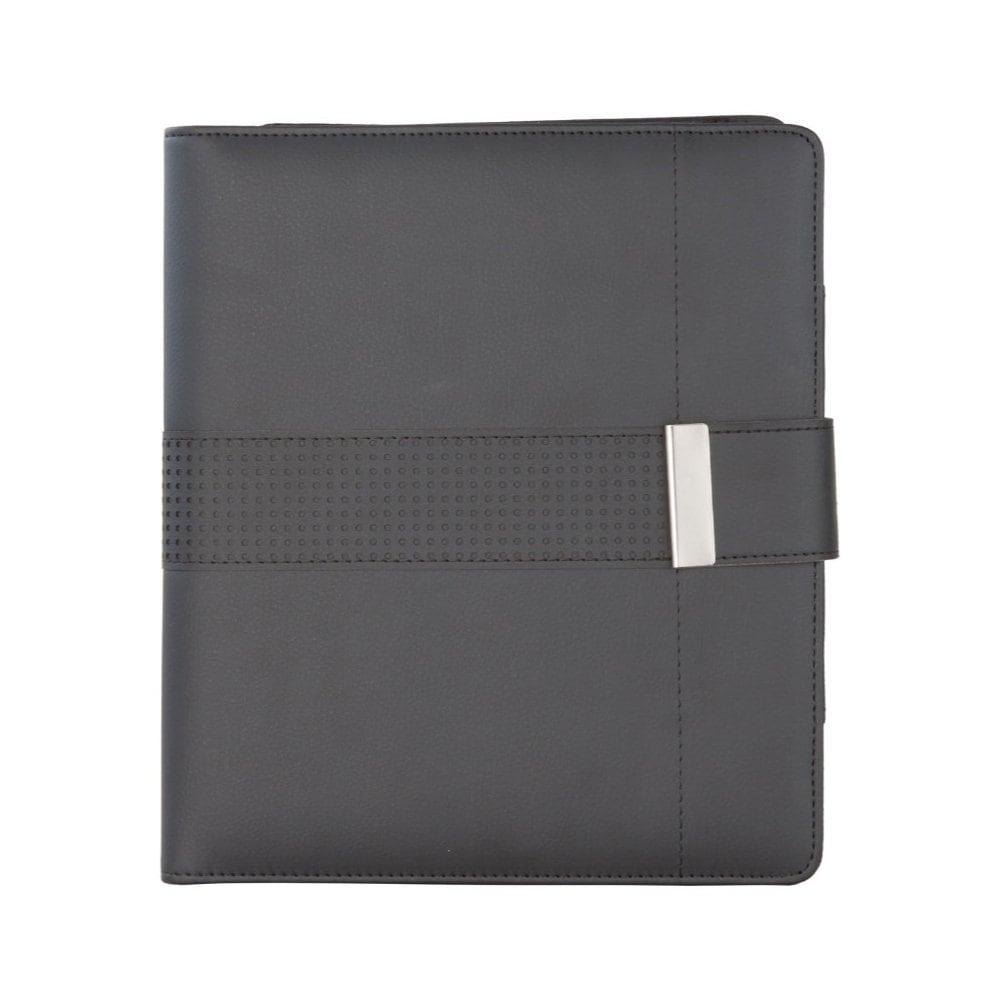 Cook - folder na dokumenty i iPad®