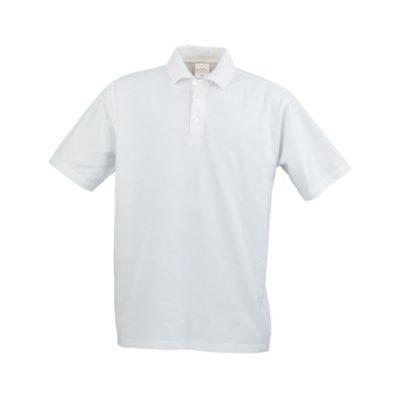 COOL - koszulka polo