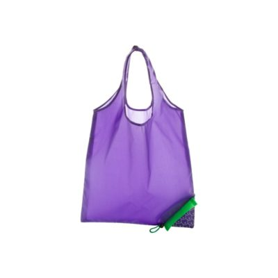 Corni - torba na zakupy