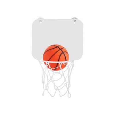 Crasket - zestaw do koszykówki