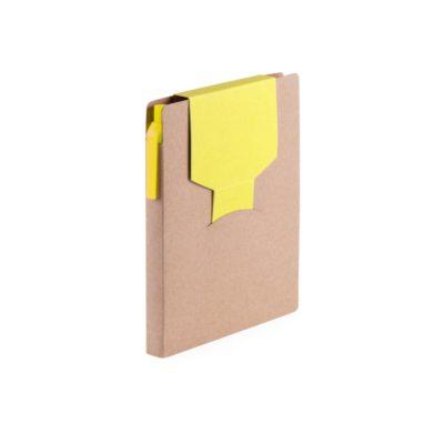 Cravis - notatnik
