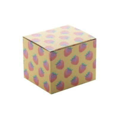 CreaBox EF-001 - personalizowane pudełko