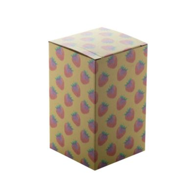 CreaBox EF-002 - personalizowane pudełko