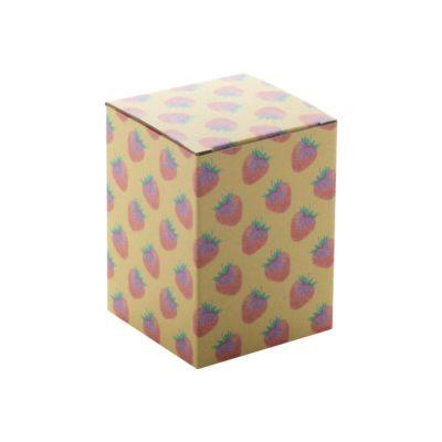 CreaBox EF-003 - personalizowane pudełko