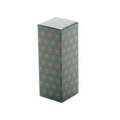 CreaBox EF-004 - personalizowane pudełko