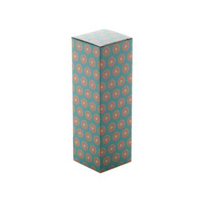 CreaBox EF-007 - personalizowane pudełko