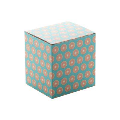 CreaBox EF-009 - personalizowane pudełko