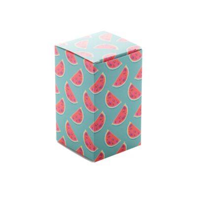 CreaBox EF-131 - personalizowane pudełko